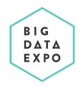 big data expo the information lab visual analysis