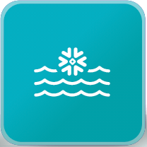 Snowflake provides the best data lake solution
